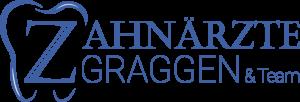Logo Zgraggen Zahnärzte & Team